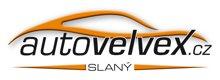Logo Autobazar Auto Velvex
