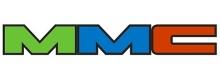 Logo Autobazar MMC Autobazar