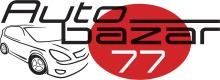 Logo Autobazar Autobazar 77