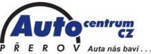 Logo Autobazar / Autosalon Autocentrum Přerov CZ, s.r.o.