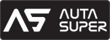 Logo Autobazar / Autosalon AUTA SUPER s. r. o.