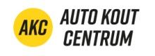Logo  AUTO KOUT CENTRUM spol. s r.o.