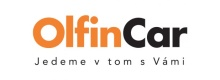 Logo Autobazar OLFIN Car s.r.o. - Das WeltAuto