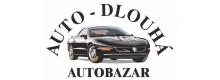 Logo Autobazar Auto Dlouhá