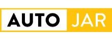 Logo Autobazar AutoJar s.r.o. - plocha A