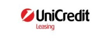 Logo Autosalon UniCredit Leasing CZ, a.s.