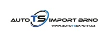 Logo Autobazar AUTO TS IMPORT BRNO s.r.o.