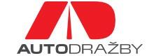 Logo Autobazar Eurodražby.cz a.s.