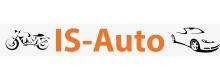 Logo Autobazar IS-AUTO s.r.o.
