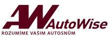 Logo Autobazar AW AutoWise, s.r.o.