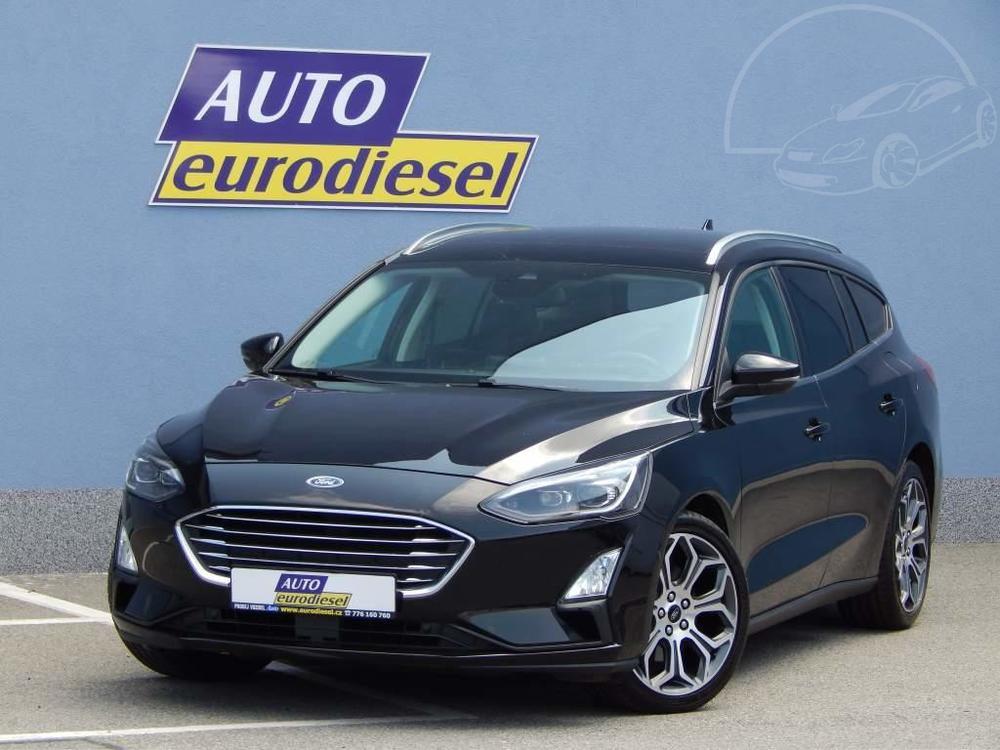 Prodám Volkswagen Passat BlueMotion DSG ACC LED 2.0 TDI