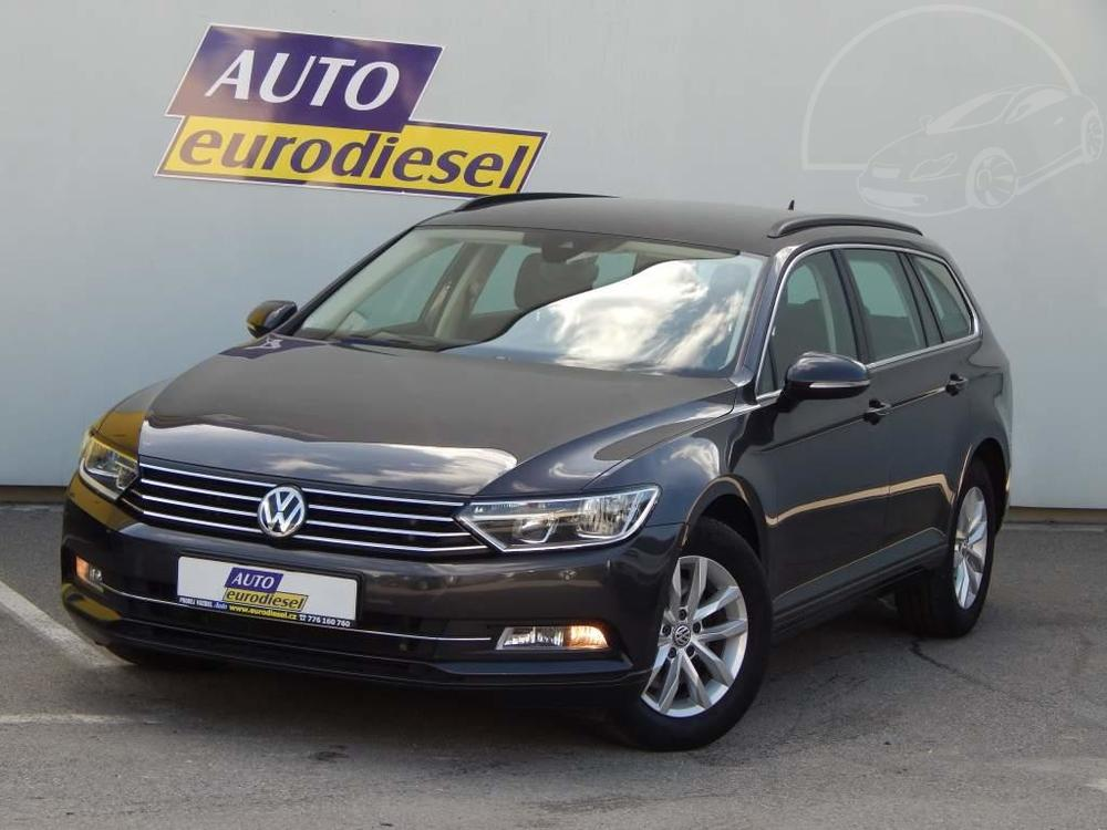 Prodám Volkswagen Sharan ALLSTAR ACC 2.0 TDI