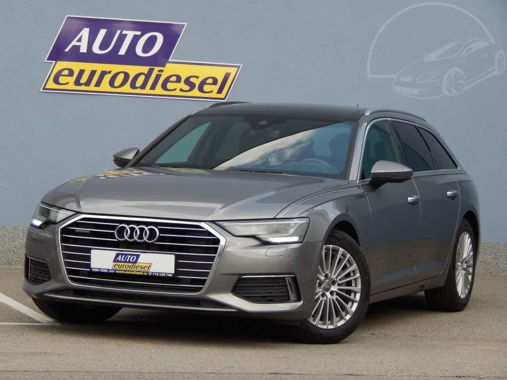 Prodám Volkswagen Touran DSG HIGHLINE 2.0 TDI