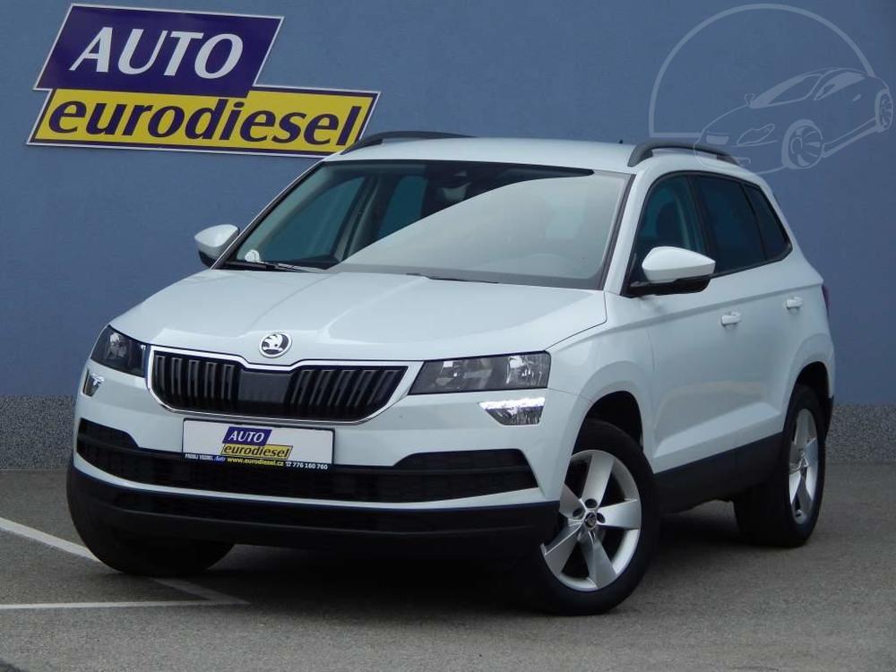Prodám Opel Insignia Automat 125 KW 2.0 CDTI BUSINE