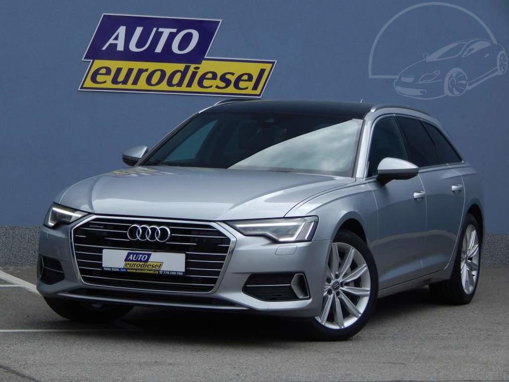 Prodám Peugeot 5008 1.6 HDI