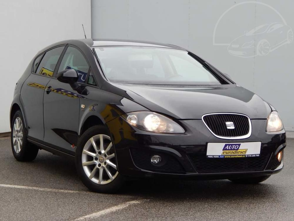 Škoda Octavia BEST OF 1.2 TSI AMBITION