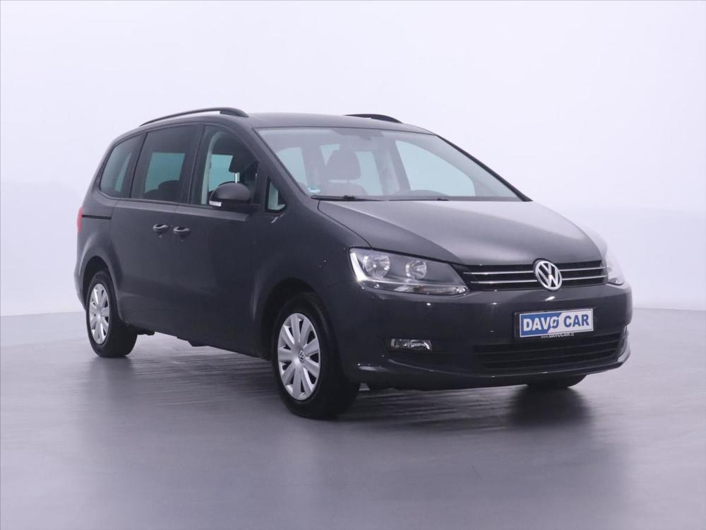 Prodám Audi A7 3,0 TDI CZ Quatrro Navi S-line