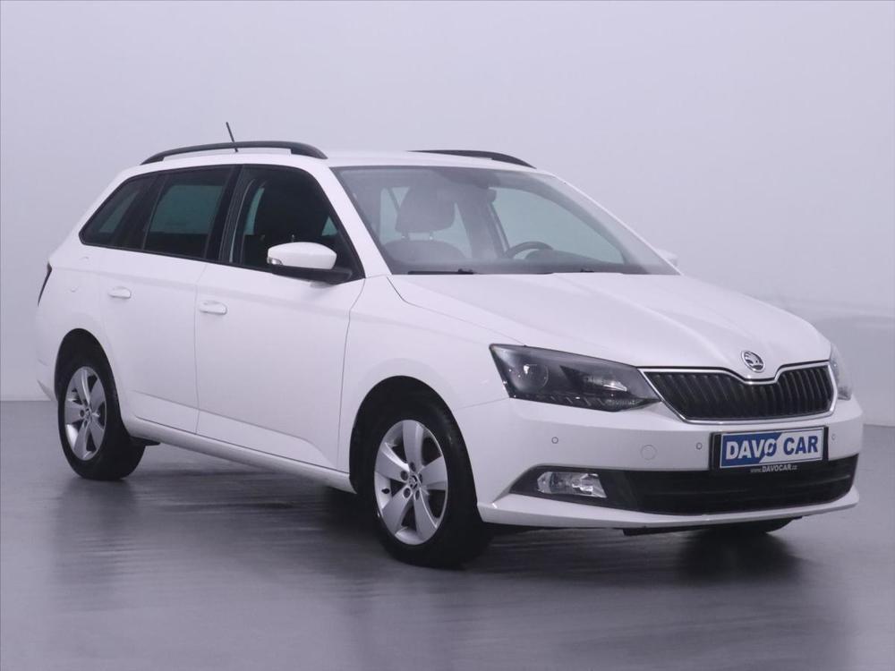 Prodám Peugeot 308 1,6 HDI CZ ACCESS 1.Maj. DPH