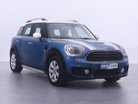 Renault Megane 1,6 16V CZ Aut.klima 36
