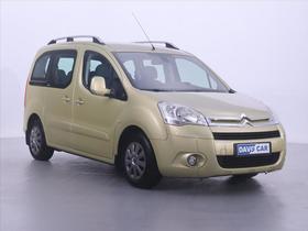 Peugeot 207 1,6 HDi Aut. Klima STK 09/2023