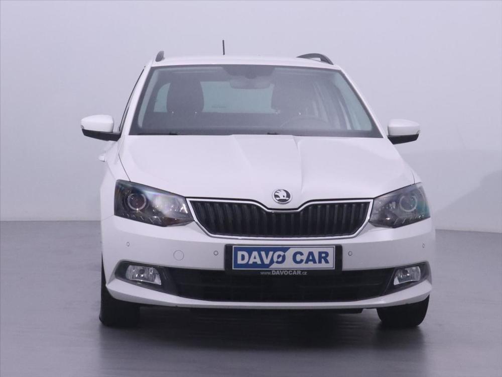 Peugeot 308 1,6 HDI CZ ACCESS 1.Maj. DPH