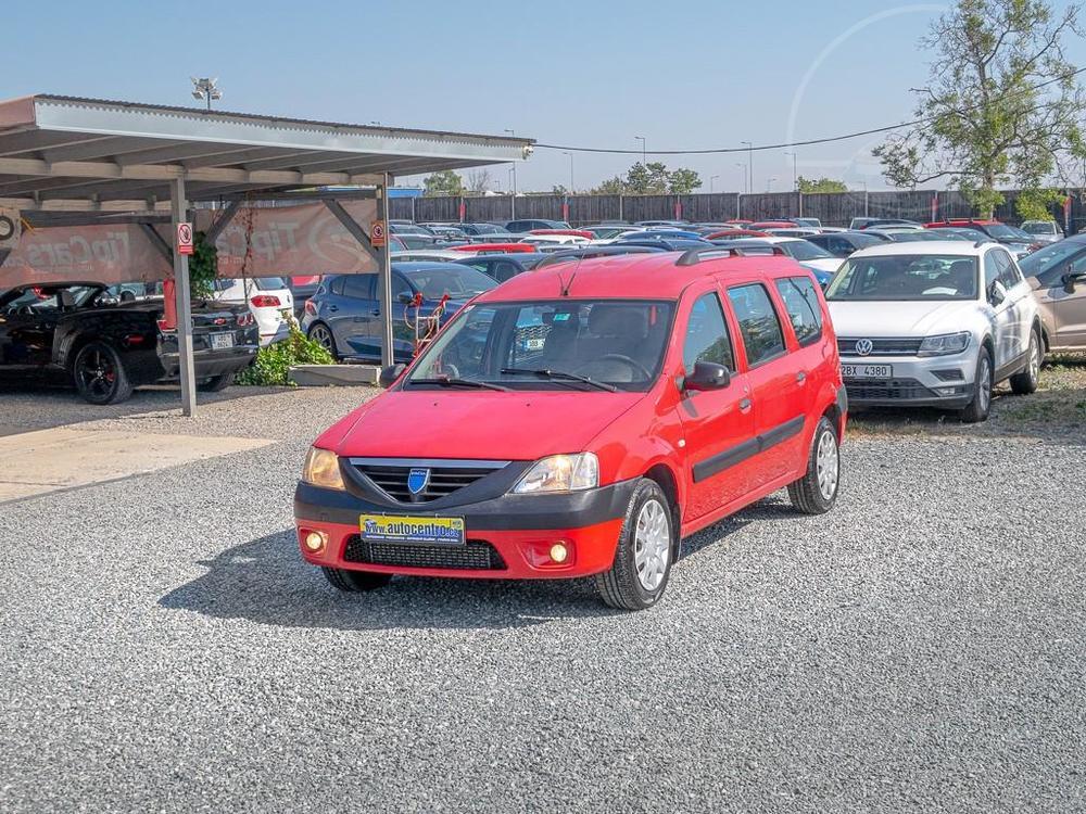 Prodám Fiat Punto 1.2i ELX – KLIMATIZACE