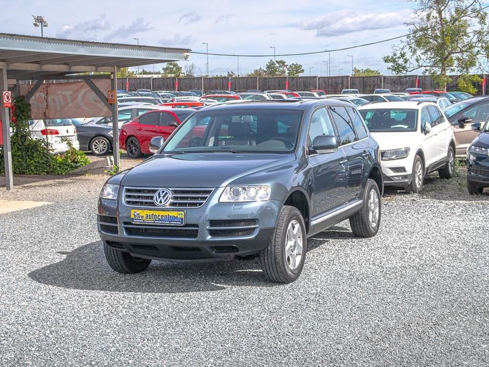 Prodám BMW 316 i 77KW DIGI – MANUÁL