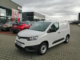Toyota ProAce 1,5 Active 2 BUSINESS
