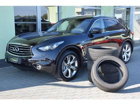 Infiniti QX 3.0D S PREMIUM AWD AT