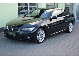 BMW 3 Coupe 330xd *M-PAKET*