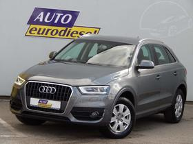 Prodej Ford S-Max Bi-Turbo POWERSHIFT 155 KW LED