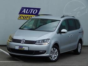 Ford Focus 1.5 TDCI BUSINESS EDITION
