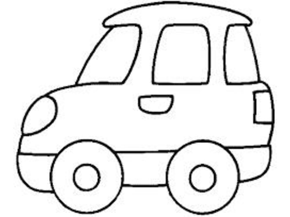 Prodám Volkswagen ID.3 1st Plus 150kW