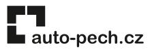 Logo Autobazar Auto-pech.cz, s. r. o.