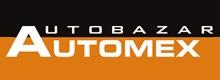 Logo Autobazar AUTOMEX  Bohemia s.r.o.