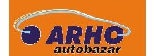 Logo Autobazar Autobazar ARHO