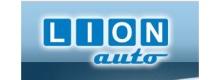 Logo Autobazar / Autosalon Autocentrum Lion