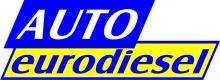 Logo Autobazar / Autosalon AUTO - EURODIESEL prodej zánovních vozů s možností