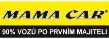 Logo Autobazar MAMA CAR a.s.