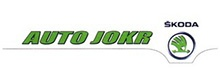 Logo Autobazar / Autosalon Josef Krupička - AUTO JOKR