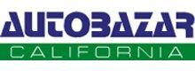 Logo Autobazar Autobazar CALIFORNIA