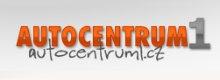 Logo Autobazar Autocentrum1