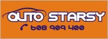 Logo Autobazar AUTOSTARSY