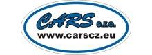 Logo Autobazar Autobazar Cars s.r.o.