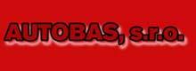 Logo Autobazar / Autosalon AUTOBAS, s. r. o.