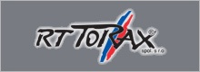 Logo Autobazar / Autosalon RT TORAX s.r.o.