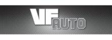 Logo Autobazar VF AUTO s.r.o.
