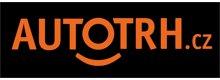 Logo Autobazar / Autosalon Autotrh Černý Znojmo