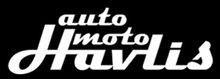 Logo Autobazar Auto-Moto Havlis
