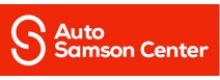 Logo Autobazar AUTO SAMSON CENTER S.R.O.